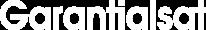 Garantialsat Gayrimenkul Yatırım A.Ş. Logo